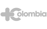 +Colombia