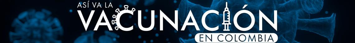 Vacunación Radio Nacional