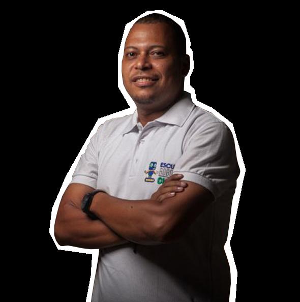 Jimmy García