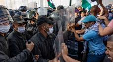 ¿Por qué Israel sigue atacando la Franja de Gaza?