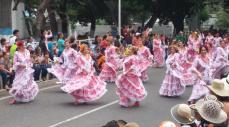 Segundo Festival de Músicas Campesinas de Radio Nacional