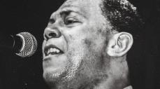 Joe Arroyo, cantante y compositor colombiano
