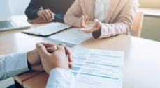 Gobierno subsidiará 25 % de SMLV para contratar jóvenes de manera formal