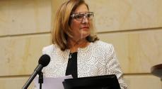 Procuraduría pide a alcaldes y gobernadores actuar con contundencia