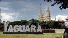 Yaguará