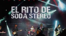 'El Rito De Soda Stereo'