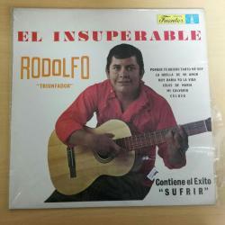 Aniversario 75 de Rodolfo Aicardi, el rey de la música tropical