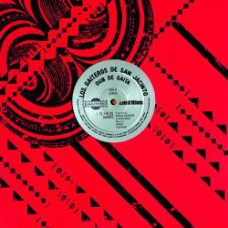 Foto: Cortesía Llorona Records