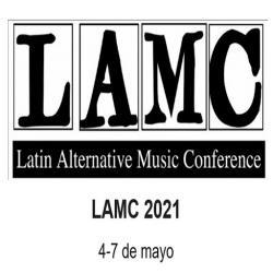 Foto: Tomada de latinalernative.com