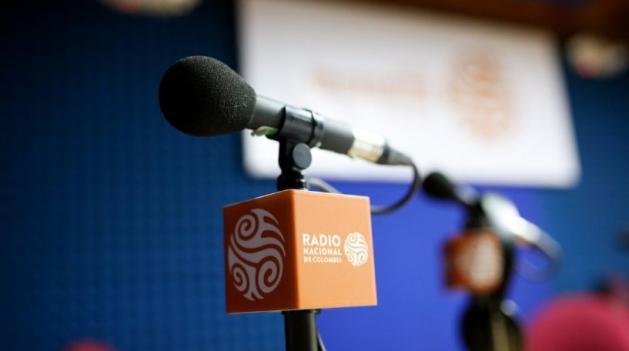 Emisoras de paz: la importancia de comunicar desde la región