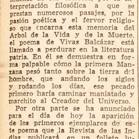 Alusiones - En Radio Nacional