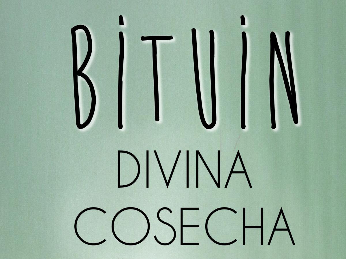 Foto: Cortesía Bituín