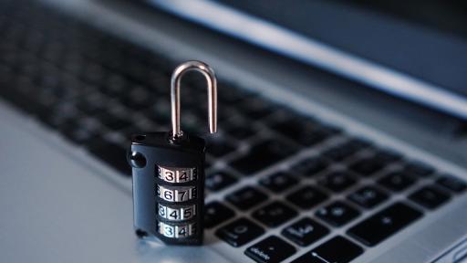 ataques cibernéticos en Colombia
