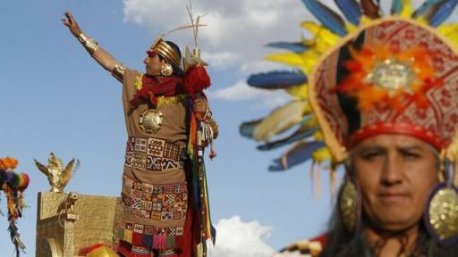 Foto: Gobierno de Perú