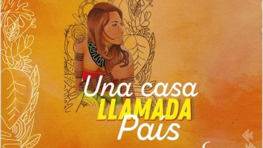 Miércoles de descarga: 'Carta a un país' de Saavedra