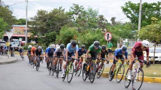 Regresa la Vuelta al Sur del Huila y Tolima después de 23 años